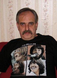 Andrey L.