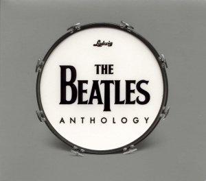 Beatlesfan