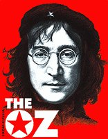 TheOZ