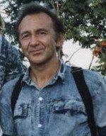 Геннадий Ерофеев