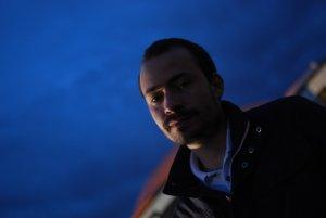 Sergey Barshak