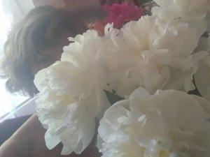 Lovely_Rita