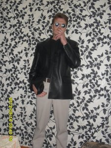 Ramon2008