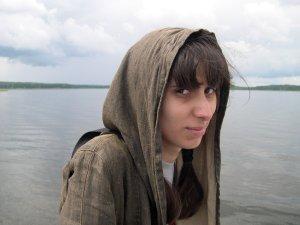 Olga Palna