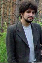 Andrey Malkin