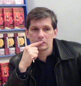Kovalevskiy