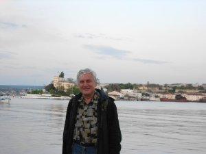 D.Vasya