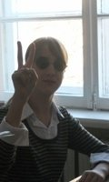 соня_леннон