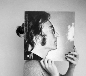 Michelle Lennon-Harrison