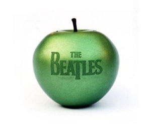 Beatles_kz_kz