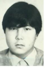Vladimir Lennon