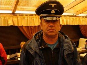 Sgt.PoluPecker