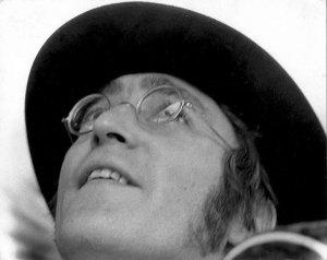 glasses_john