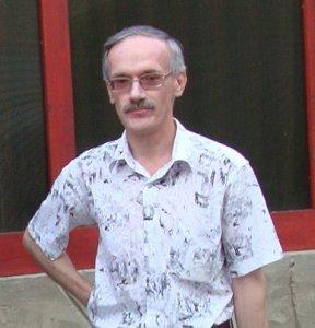 olegrov