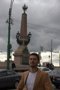 Roccoavdeev