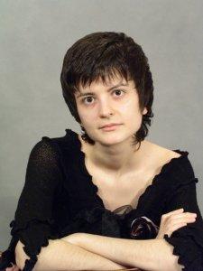 Darja