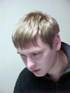Юров Алексей