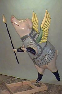PIGasus